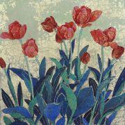 Lau_Nailing_Liu_Nailing_peinture_technique_japonaise_2_tulipes