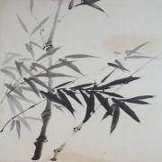 Lau_Nailing_cours-peinture_chinoise_bambous_travaux_élèves